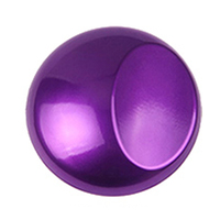 Purple Color For Car pearl metal colors wrap vinyl film for whole car vinyl wrap 20inx60in