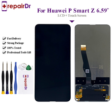 Assembly For Huawei
