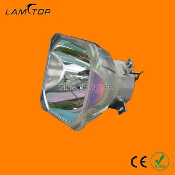 Compatible bare projector bulb ET-LAB2   for PT-LB3  PT-LB3E  PT-LB3EA  free shipping