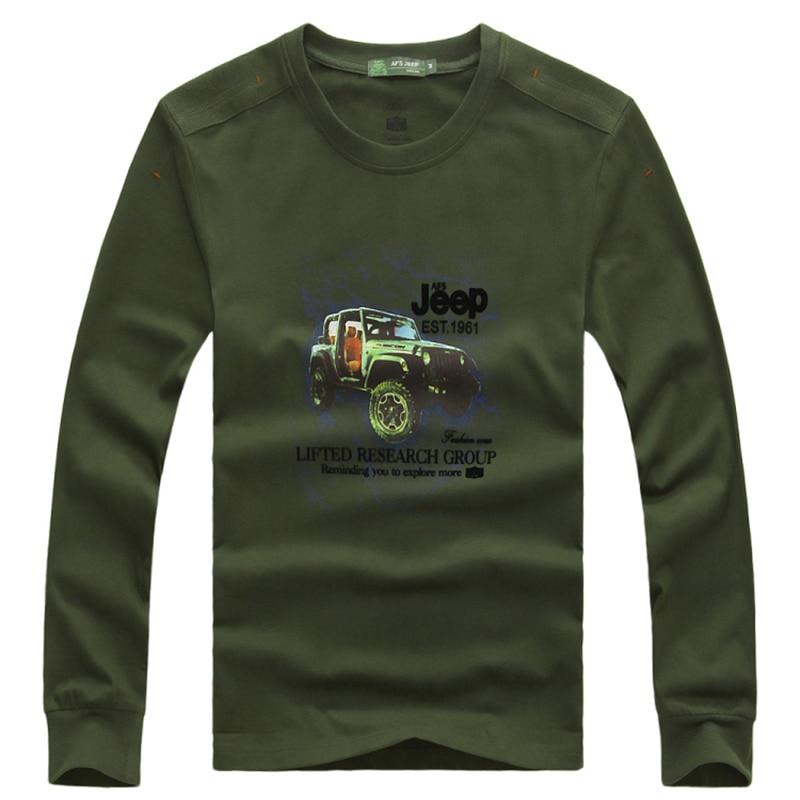 3D T Shirt Men 2017 long Sleeve Hip Hop fitness anime Male T Shirts Mens Printing Casual Mens Funny stranger things Tshirt Slim