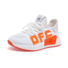 DorisFanny women casual shoes white black big size red bottom sneakers off  white sneakers with platform c8a098e03e39
