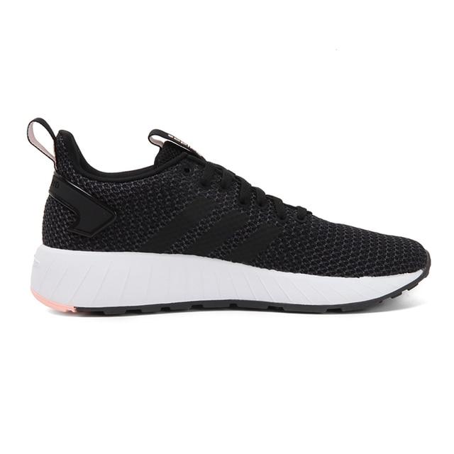 Original New Arrival 2018 Adidas NEO Label QUESTAR BYD W