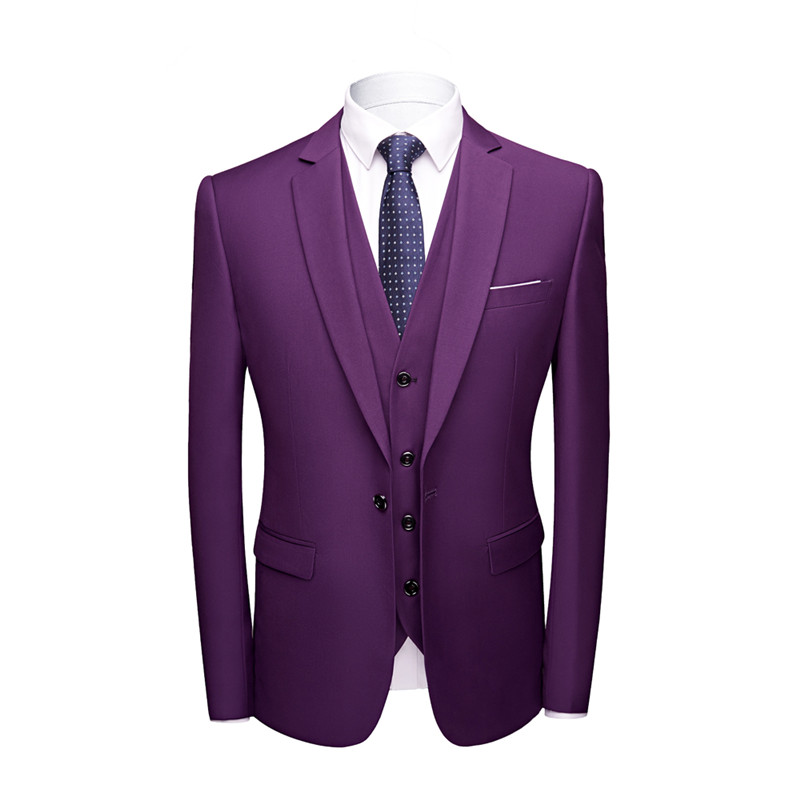 Complet Causalité colors Slim 1 colors 6 17 Costume 7 colors colors 5 colors 3 Classique 18 19 Hommes Colors colors 2 colors 20 20 Mariage colors colors 21 Fit colors 16 9 Pantalon Mode colors 4 15 colors colors colors Gilet Couleurs Robe D'affaires colors colors 13 14 colors 12 8 Travail Costumes De colors veste colors 11 colors 10 qvxX61R
