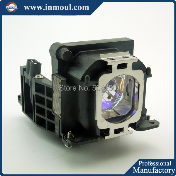 Replacement Projector Lamp LMP-H160 for SONY VPL-AW10 / VPL-AW15 original projector lamp lmp h160 for sony vpl aw10 vpl aw15 aw10s aw15s vpl aw15kt