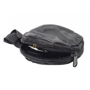 Image 5 - Selens 30cm 12in or argent 2in1 lumière pliable Portable réflecteur Photo Fotografia accessoires de photographie