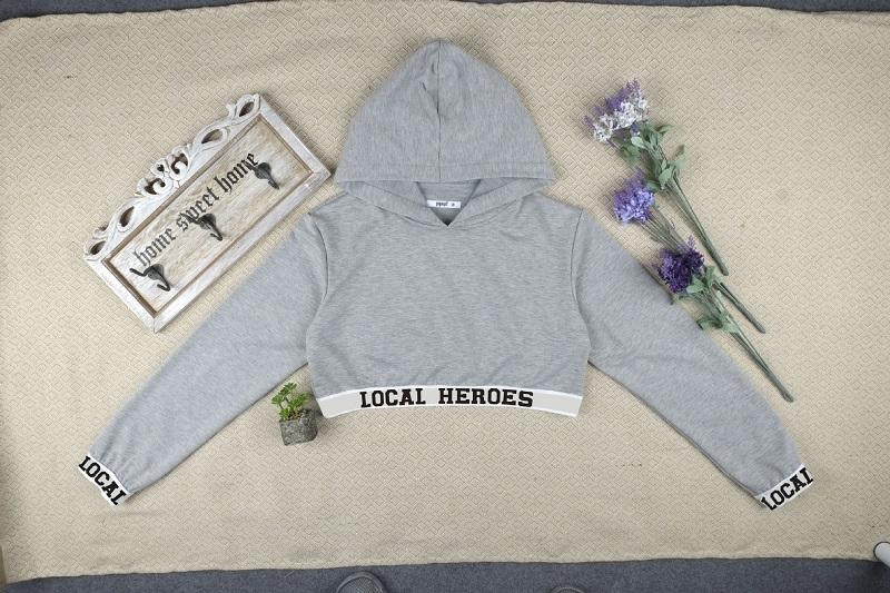 HTB1M8qiNXXXXXbNapXXq6xXFXXXK - Local Heroes Hoodie PTC 115