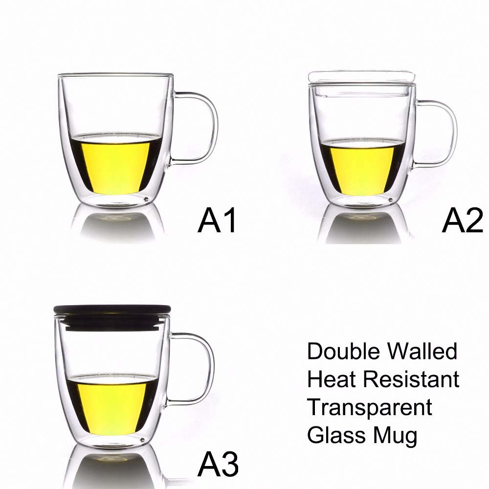 6 x verre de vin vin verre eau dessertglas dessert verres set 200ml NEUF