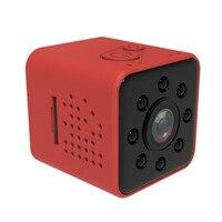 Upgrad version SQ23 HD WIFI small mini Camera cam 1080P video Sensor Nigh Vision Camcorder Micro Cameras DVR Motion
