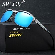 2017 Nuevo HD Polarizado Partido Llegado gafas de Sol de La Venta Caliente gafas de Sol Gafas de Conducción de Viaje Colorido Fuerte Gafas de Sol UV400