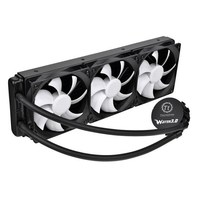 Thermaltake Water 3.0 Ultimate Integrated water cooled CPU cooler