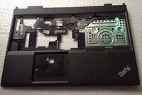 New Original Lenovo Thinkpad L540 Empty Palmrest Keyboard Bezel Laptop Part 04X4860