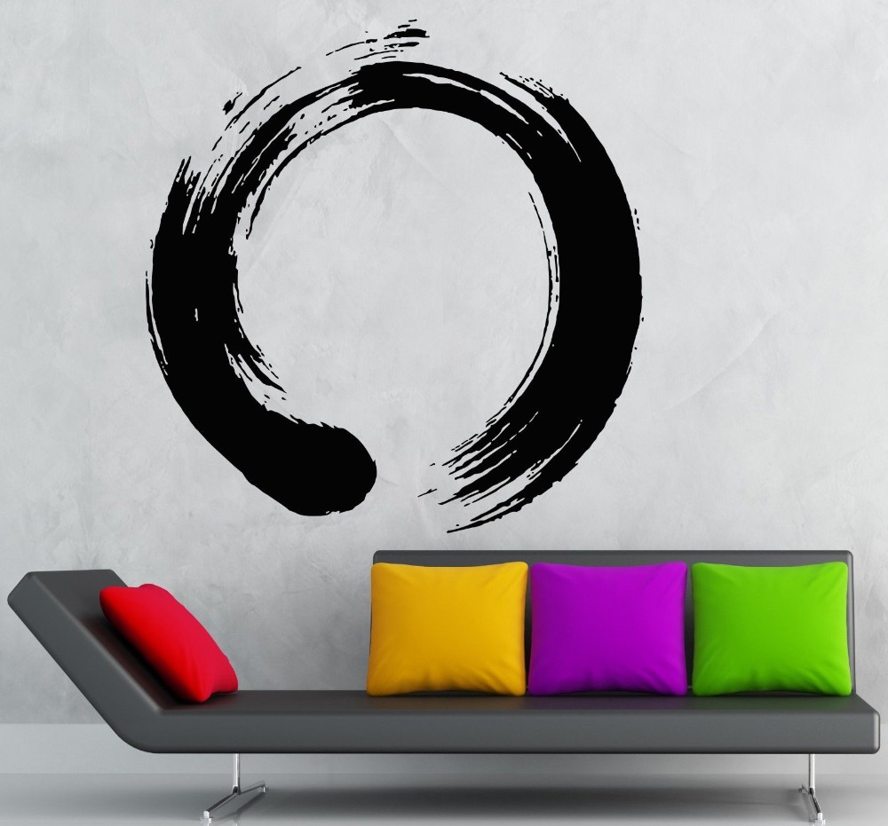 Zen furniture reviews online shopping zen furniture for Deco mural zen