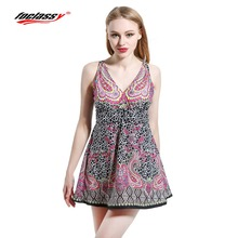 Women Bathing suit Swimwear Swimsuit Cover up Crochet summer Floral Dress Sleeve pareo Sunscreen beach cover ups tunic crochet panel floral tunic beach cover up