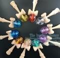 Twb varejo New arrivals frete grátis bola de cristal alça feita de faia kendama jogo toy Kids