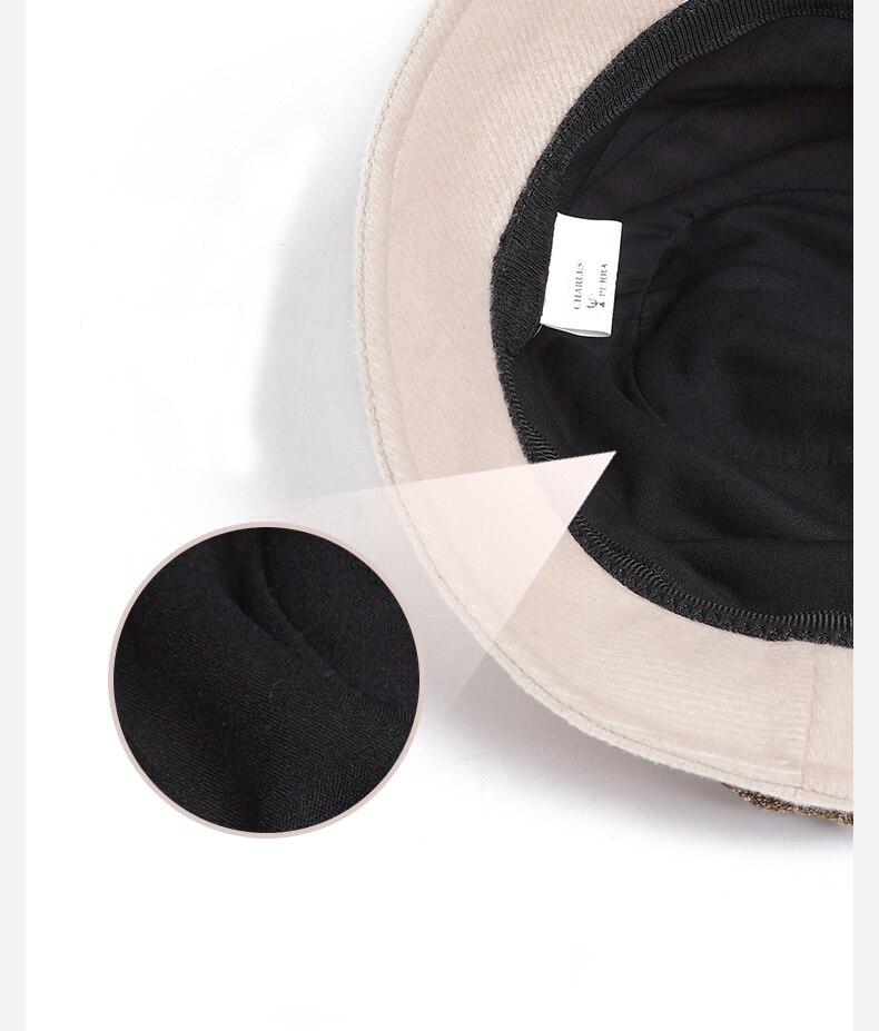 11 womens hats