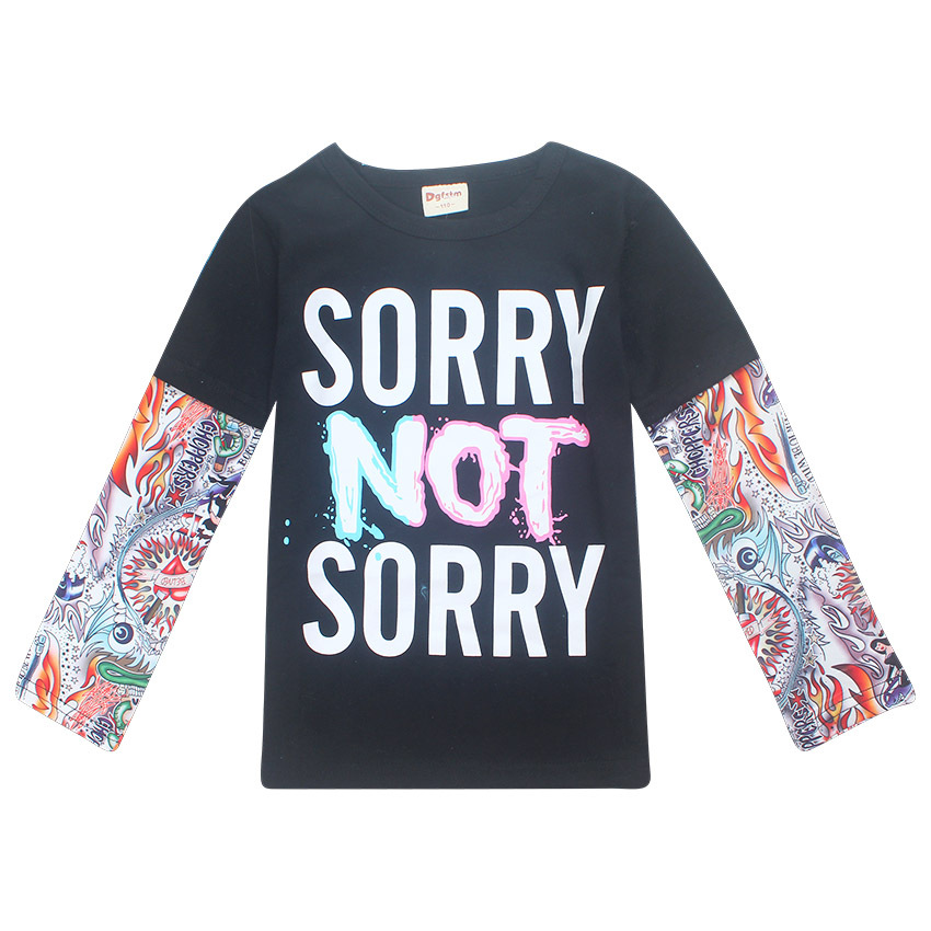 Online Buy Wholesale cool toddler shirts from China cool toddler ...