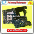 100% Working Laptop Motherboard For lenovo E430 LA-8131P Series Mainboard, System Board