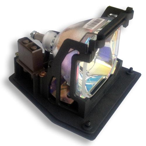 все цены на Compatible Projector lamp for GEHA LAMP-026/Compact 211 онлайн