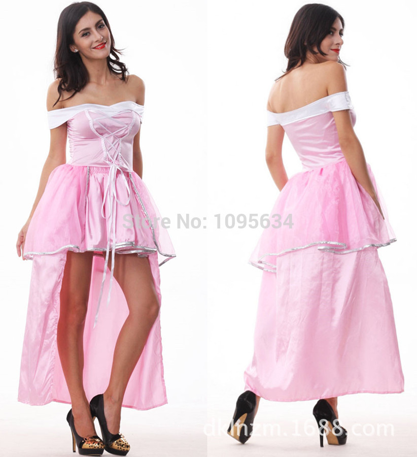 Princess dress up clothes cheap