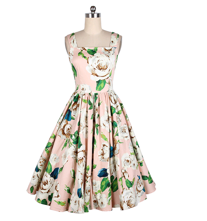 Online Get Cheap 50s Fashion -Aliexpress.com | Alibaba Group
