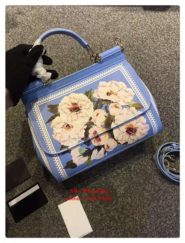 De Véritable Designer Wa01151 Luxe 3 Sacs Sac À 1 100 Classique Piste Marque Qualité Mode Main Femmes 2 Top Célèbre Cuir Femme SxwPFqIZ