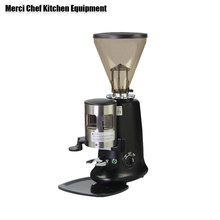 2017 New Arrival Coffee Grinder Maker with coffee Beans Mill Herbs Nuts Moedor de Cafe 110V- 240v Home Appliances