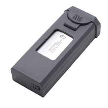 3.85V 1800mAh Lipo Battery for XS816 Optical Flow Positioning Dual Camera RC Quadcopter Drone Batter