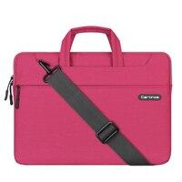 Cartinoe 2018 Latest Laptop Hand Bag Sleeve Case For Macbook Microsoft Surface Book Pro 3 4