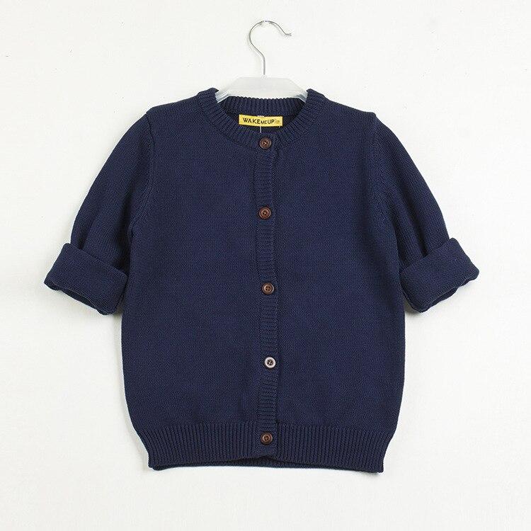 Danmoke-New-Boy-Girls-Sweater-Unisex-Kids-Casual-Knited-Sweater-Coat-Boys-o-neck-Sweaters-Toddler-Girls-Winter-Clothing-4