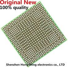 CC: 2015 + 100% nuevo 216 0856040 216 0856040 BGA Chipset