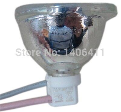 Hally&Son Free shipping Original Phoenix Bare Lamp SHP155 Projector Lamp