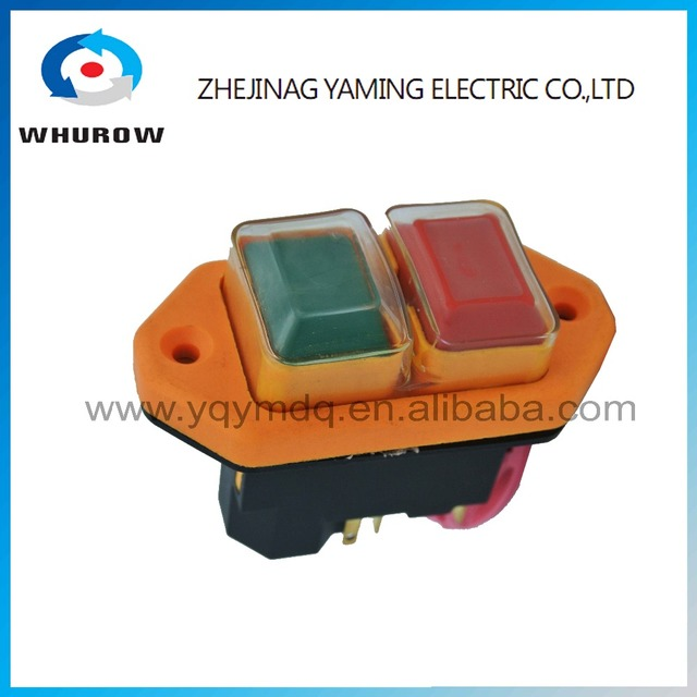 wiring a emergency stop switch wiring diagram start stop switch wiring diagram image about