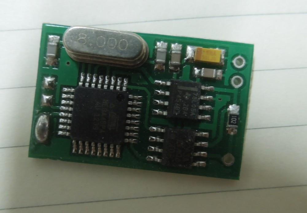 Wholesale Top Quality 50pcs EWS2 EWS3.2 EMULATOR simulator Bypass EWS Immo kill immobilizer fix car keys lost