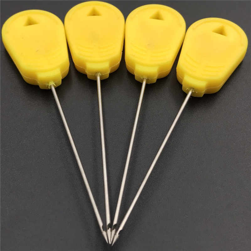 Carp Spirit Seeds Needle cs141000360 particle Needle Needle Baiting Needle
