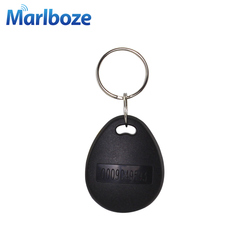 Marlboze 433MHZ Wireless RFID for our PG103 PG168 Home Security WIFI GSM Alarm System