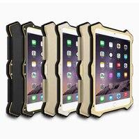 LoveMei MK2 Tablet Case For Apple IPad MINI 2 3 7 9 Inch Brand High Quality