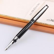 Anh Hùng 98 Bút Máy Iridi Bút Máy Quà Tặng Cao Cấp