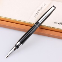 Hero fountain pen 98 iridium fountain pen 800(China)