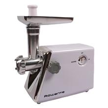 Multifuncional máquina de Picar Carne Rowante R-748