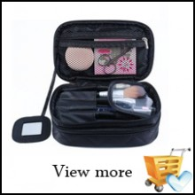 conew_fashion-cosmetic-bags-makeup-bag-women-travel-toiletry-bag-professional-storage-brush-necessaries-make-up-organizer.jpg_200x200
