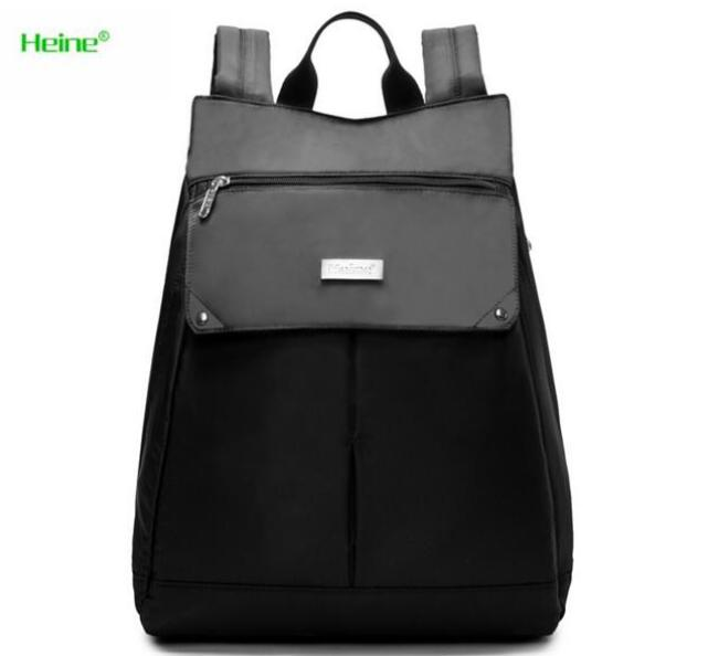Brand Baby Diaper Bags For Mom Maternity Bags For Mother Bag Baby Organizer Diaper Backpack Large Nappy Bag Brands Mummy Handbag sunveno pu leather baby bag organizer tote diaper bags mom backpack mother maternity bags diaper backpack large nappy bag