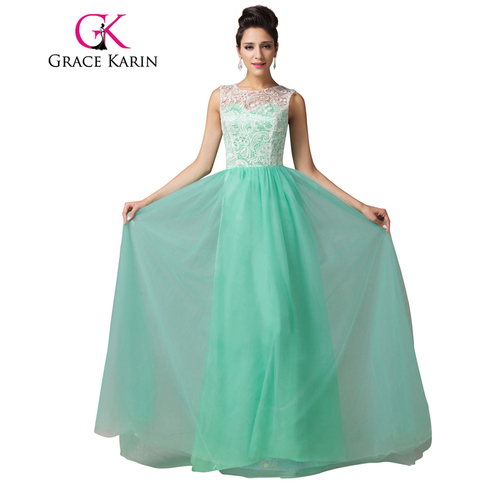Popular Long Evening Gowns-Buy Cheap Long Evening Gowns lots from ...