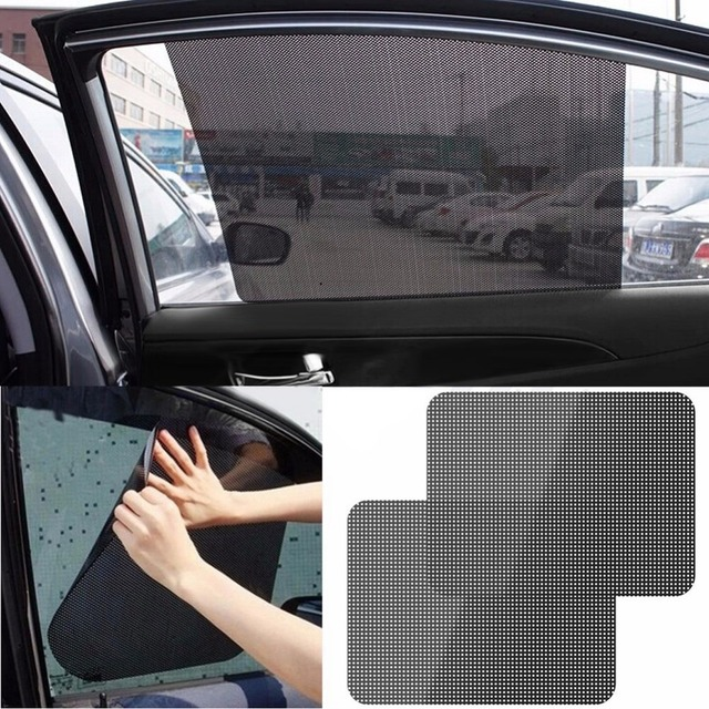 Image Result For Car Sunshades For Sale