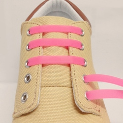 16pcs new 2016 unisex women men athletic running no tie shoelaces elastic silicone shoe lace all.jpg 250x250