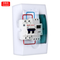1 set Electronic 7 Days Programmable Digital TIMER SWITCH Relay Control 220V 230V 6A 10A 16A 20A 25A Din Rail Mount Time Switch