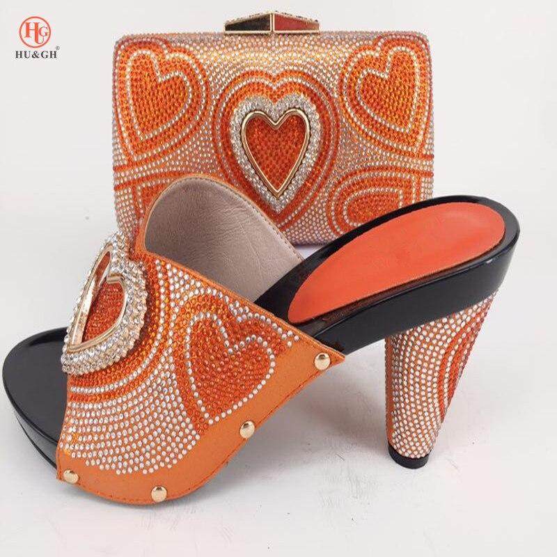 d8b2f4e3504d57 De Sandales Arrivée Noce Femmes Africaine Et Sac Violet D'été Ensemble  Couleur Correspondant Italiennes Chaussures ...