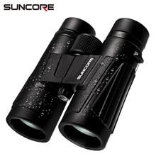SUNCORE 10x42 Binoculars Telesco