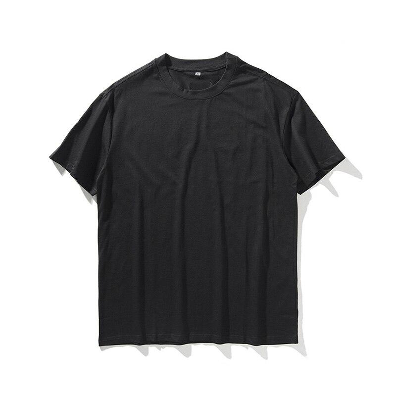 Aliexpress.com : Buy HEYGUYS HOT 2017 pure color t shirts men hip ...