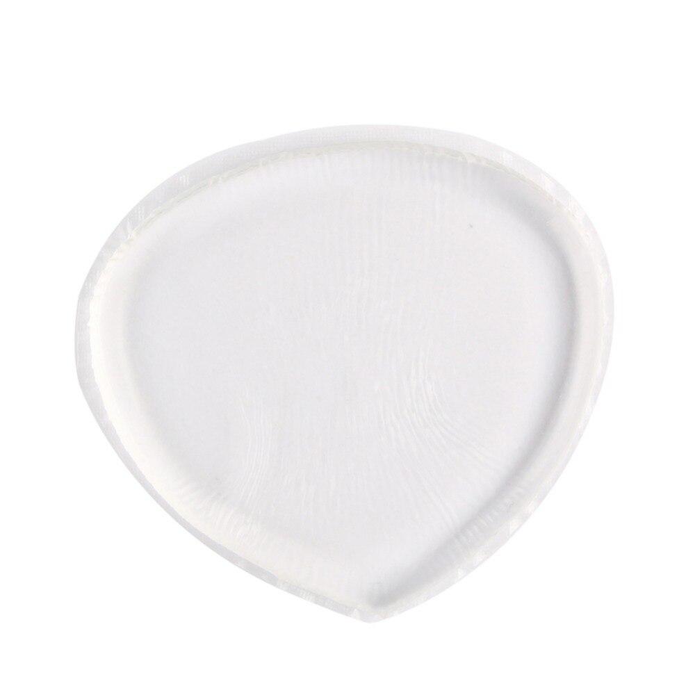 губка для макияжа гелевая с доставкой в Россию