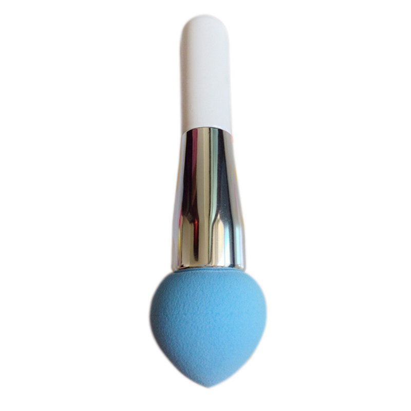 губка для макияжа non latex купить в Китае